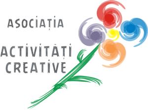 Activitati Creative