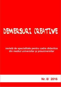 coperta-demersuri-creative_nr-8