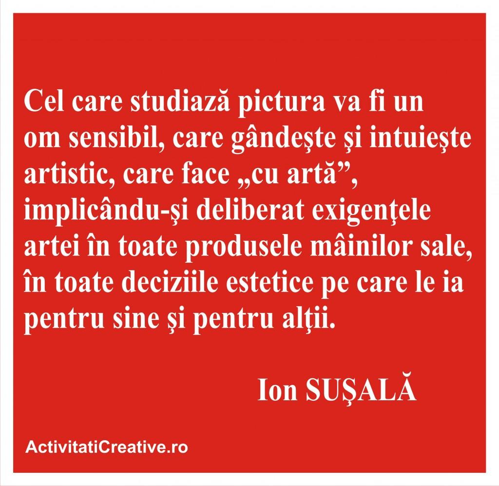 banner Activitati Creative_ Susala_ Ion