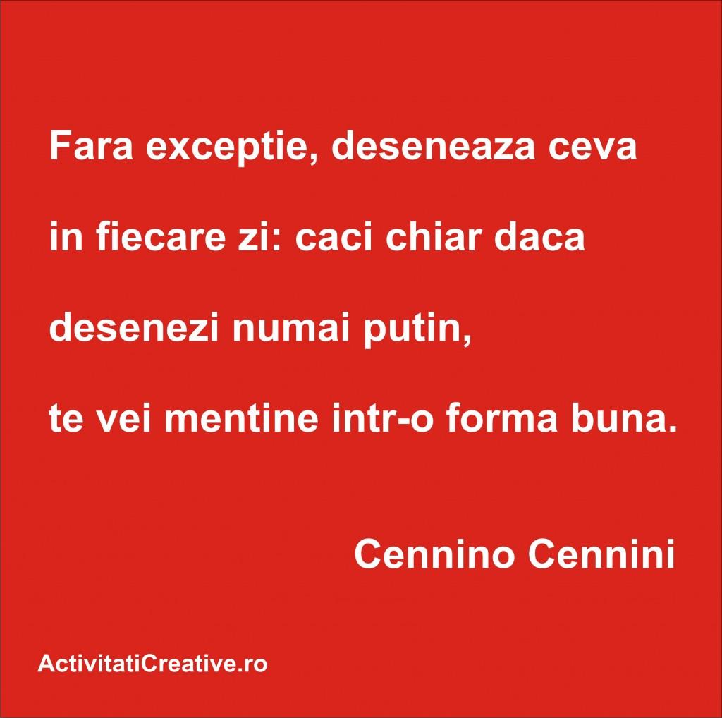 cennini