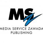 MSZP-Logo