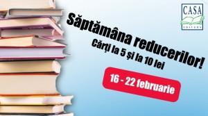 banner 16-22 februarie