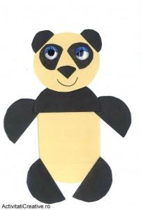 urs panda_model