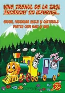 vine-trenul-de-la-iasi-incarcat-cu-iepurasi-jocuri-poezioare-hazlii-si-cantecele-pentru-copii-mari-si-mici_1_produs