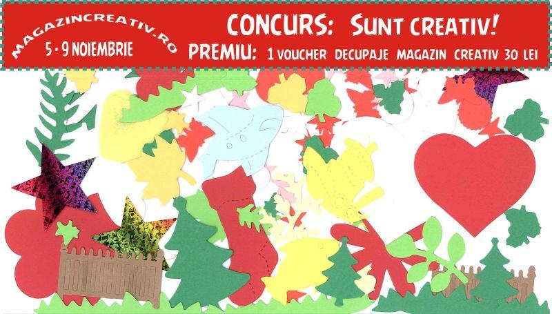 banner concurs 9 noiembrie