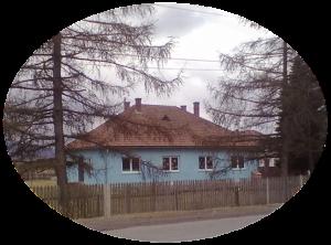 Gradinita Voslabeni