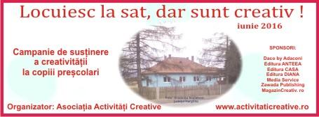 banner LOCUIESC LA SAT EDITIA A 2